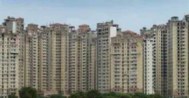 Flat buyers may get upto 28% relief in registry Amount with FAR Certificate