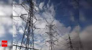 Ghaziabad's power infrastructure set for Rs 500 crore overhaul