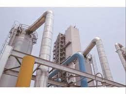 5 oxygen plants in Gzb become functional, 2 yet to be launched